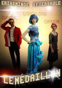 13-14-teater-Plakat