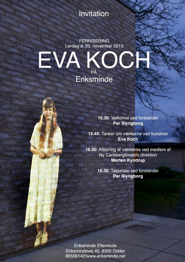 13-14-fernisering-eva-koch